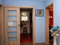 Prodej bytu 4+1 v osobním vlastnictví 80 m², Krupka