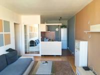 Pronájem bytu 2+kk v družstevním vlastnictví, 48 m2, Teplice