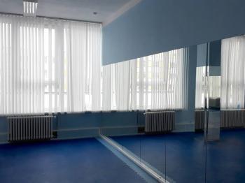 Pronájem jiných prostor 230 m², Teplice