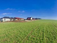 Prodej pozemku 1143 m², Kladruby