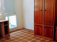 Pronájem bytu 1+1 v osobním vlastnictví, 32 m2, Bílina