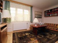 Prodej domu v osobním vlastnictví 277 m², Proboštov