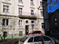 Pronájem bytu 2+kk v osobním vlastnictví, 64 m2, Teplice