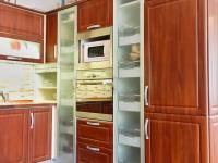 Prodej domu v osobním vlastnictví 360 m², Ústí nad Labem