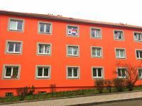 Prodej bytu 1+1 v družstevním vlastnictví, 30 m2, Teplice