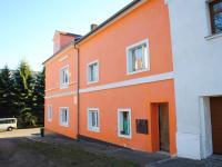 Prodej domu v osobním vlastnictví 554 m², Hrob