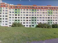 Pronájem bytu 4+1 v osobním vlastnictví, 82 m2, Litvínov