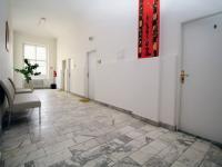 Prodej komerčního objektu 1119 m², Dubí