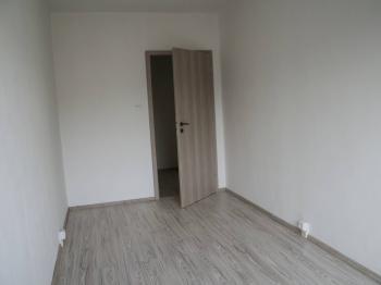 Pronájem bytu 2+kk v družstevním vlastnictví 47 m², Ústí nad Labem