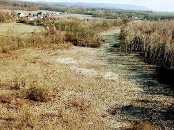 Prodej pozemku 4500 m², Košťany