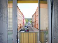 Prodej bytu 3+1 v družstevním vlastnictví 71 m², Teplice