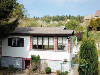 Prodej chaty / chalupy 60 m², Třebívlice