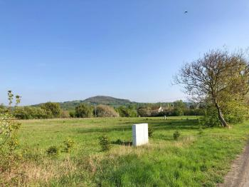 Prodej pozemku 1127 m², Kladruby