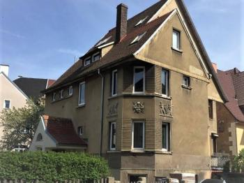 Dům - Prodej domu v osobním vlastnictví 270 m², Teplice