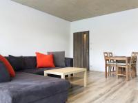 Pronájem bytu 4+1 v osobním vlastnictví 102 m², Teplice