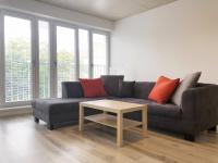Pronájem bytu 4+1 v osobním vlastnictví, 102 m2, Teplice