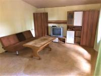 Prodej domu v osobním vlastnictví 100 m², Krupka