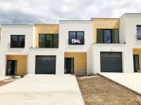 Pronájem domu v osobním vlastnictví, 180 m2, Teplice