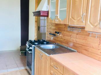 Prodej bytu 2+kk v družstevním vlastnictví 43 m², Teplice