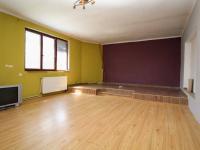 Prodej domu v osobním vlastnictví 180 m², Dubí