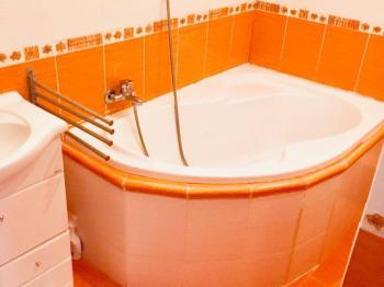 Prodej bytu 3+1 v osobním vlastnictví 80 m², Bílina