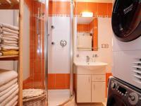 Prodej bytu 3+1 v osobním vlastnictví 81 m², Bílina