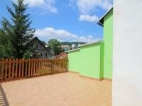 Prodej komerčního objektu 540 m², Děčín