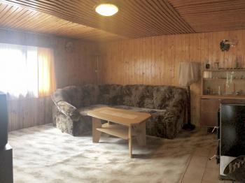 Prodej chaty / chalupy 50 m², Koštice