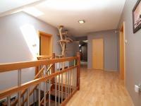 Prodej domu v osobním vlastnictví 340 m², Teplice