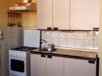 Prodej bytu 1+1 v družstevním vlastnictví 38 m², Ústí nad Labem