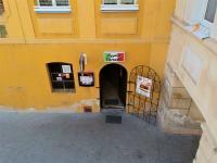 Pronájem komerčního objektu 74 m², Duchcov