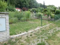 Prodej pozemku 487 m², Ústí nad Labem