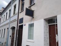 Prodej domu v osobním vlastnictví, 140 m2, Teplice