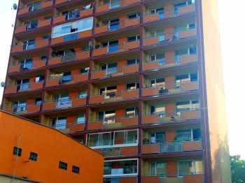 Pronájem bytu 2+kk v osobním vlastnictví 30 m², Duchcov
