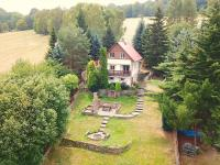 Prodej chaty / chalupy 120 m², Malečov