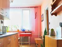 Prodej bytu 2+1 v osobním vlastnictví 63 m², Krupka