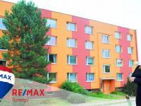 Prodej bytu 2+1 v osobním vlastnictví, 63 m2, Krupka