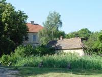 Pronájem pozemku 23699 m², Havraň