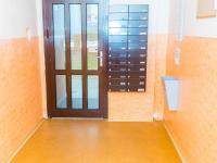 Prodej bytu 3+1 v družstevním vlastnictví 69 m², Most