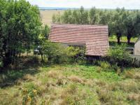 Prodej zemědělského objektu 160 m², Děčany