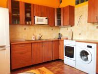Pronájem bytu 1+1 v osobním vlastnictví, 35 m2, Bílina