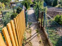 Prodej pozemku 531 m², Teplice