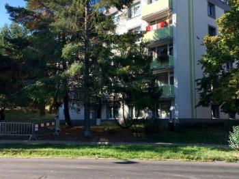 Prodej bytu 4+1 v družstevním vlastnictví 80 m², Teplice