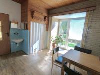 kuchyně - Prodej domu v osobním vlastnictví 80 m², Bystřany