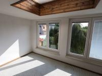 zimní zahrada - Prodej domu v osobním vlastnictví 80 m², Bystřany