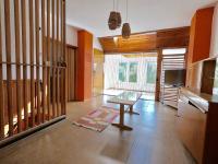 ložnice 1 - Prodej domu v osobním vlastnictví 80 m², Bystřany