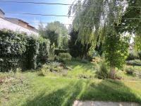 Prodej domu v osobním vlastnictví 80 m², Bystřany