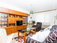 Prodej bytu 3+1 v osobním vlastnictví, 78 m2, Krupka