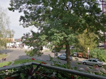 Byt 3+1 na prodej, Ústí nad Labem (Všebořice)