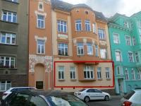 Prodej bytu 5+1 v osobním vlastnictví, 138 m2, Teplice